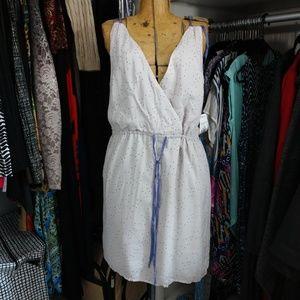 Dresses - Lot of 3 Spaghetti Strap Summer Dresses 2 NWT